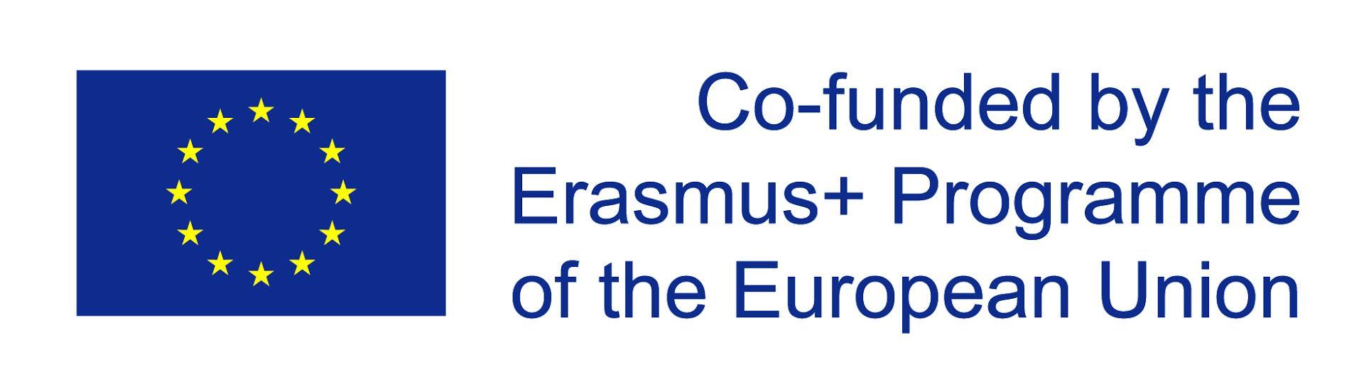 VUM | Erasmus Plus