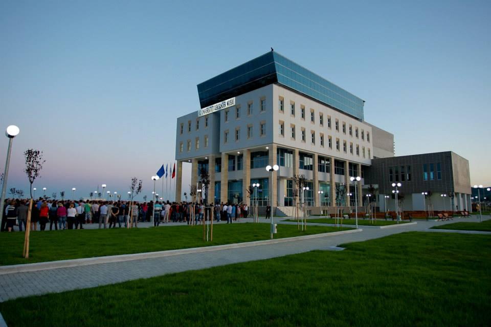 UAMD_Spitallë_campus_1